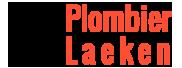 Plombier Laeken